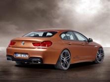 2013-ac-schnitzer-bmw-6-series-gran-coupe-copper-edition-r2