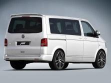 2014-abt-volkswagen-t5-multivan