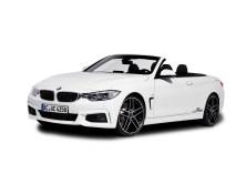 2014-ac-schnitzer-bmw-series-4-cabriolet-r2