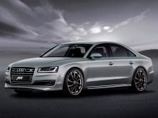 2015 ABT Audi A8 AS8 D4