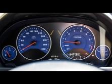 2017 Alpina B3 BiTurbo Touring F31 Australia