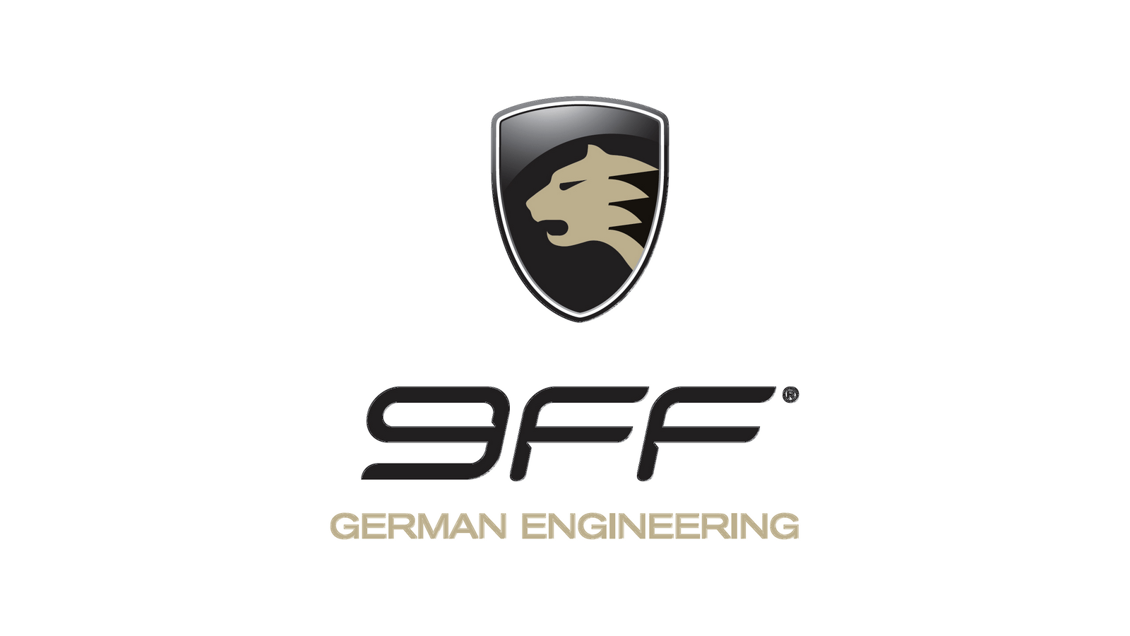 9ff logo