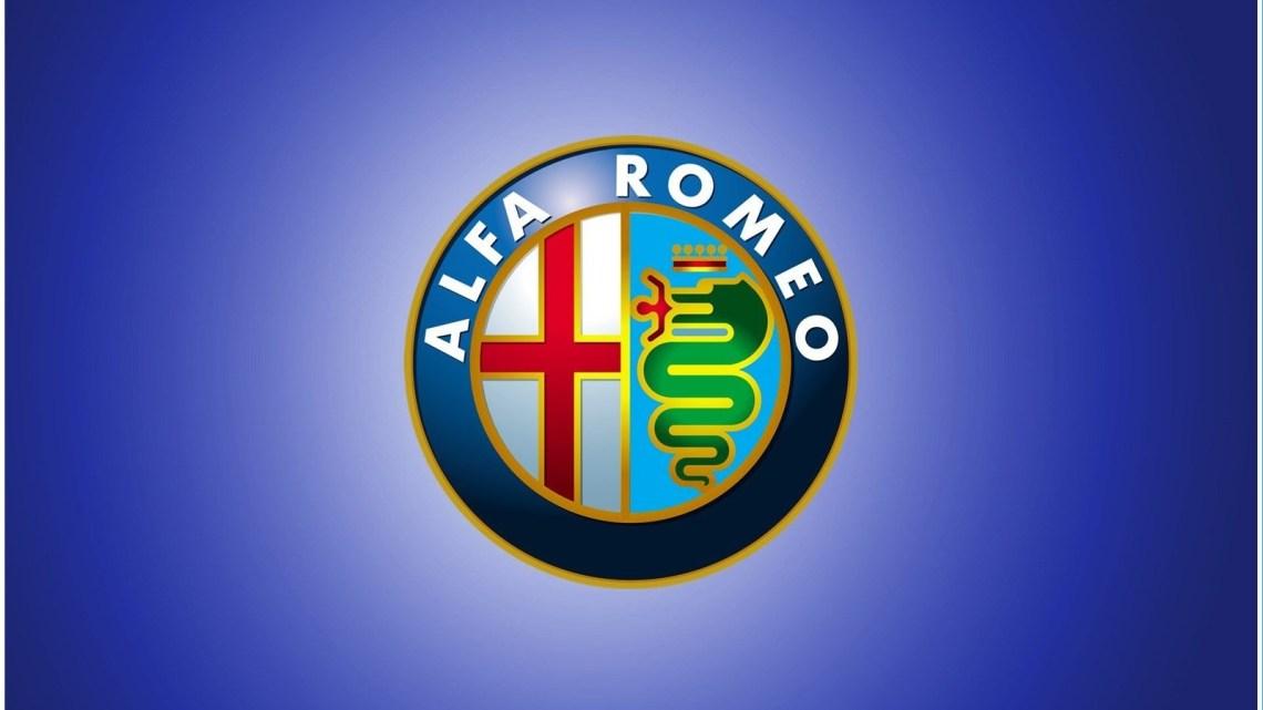 Alfa Romeo est un constructeur automobiles Italien créer en 1910