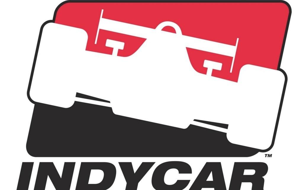 IndyCar Series Championnat Américain – Resultat, Photos, Video, Course