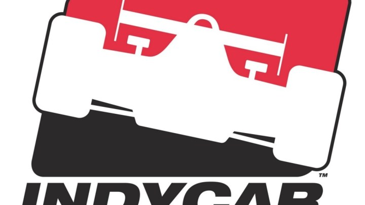 IndyCar Series Championnat Américain – Resultat, Photos, Video, Course
