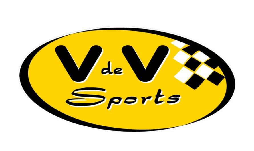 VdeV Championnat de course Automobile – Voiture moderne et historique