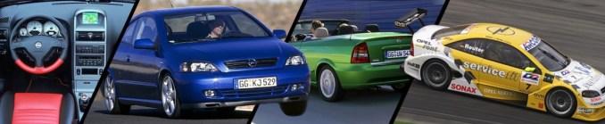 Bannie Opel