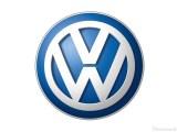 Volkswagen, histoire du constructeur automobiles Allemand