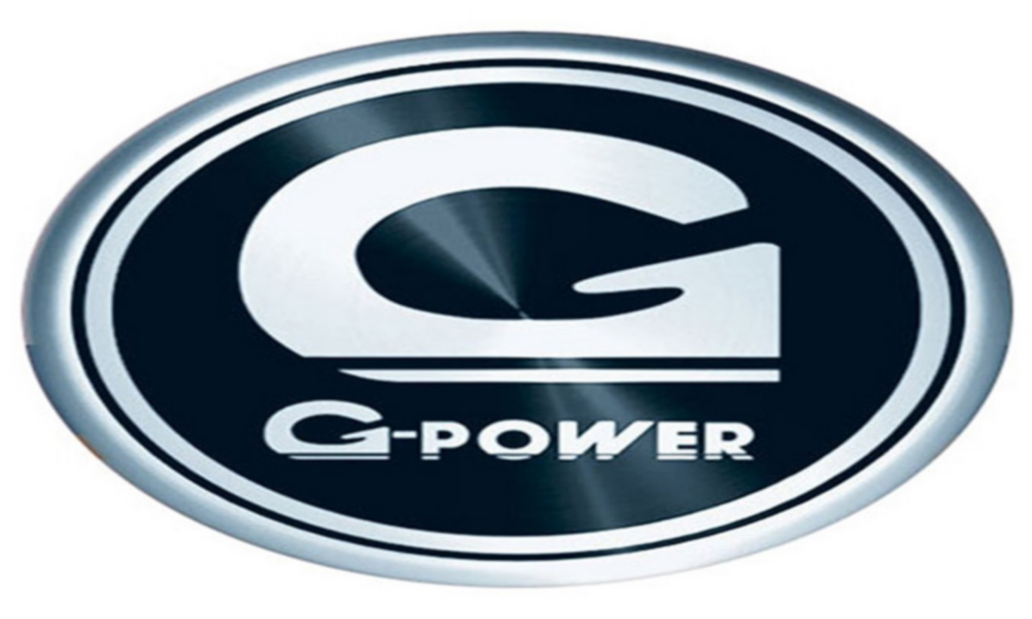 logo gpower
