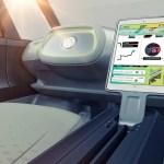 2017 Volkswagen ID Buzz Concept