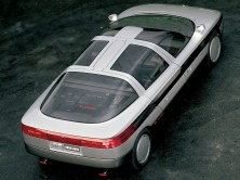 1986-italdesign-incas-concept-r1