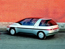 1986-italdesign-orbit-prototype-r1