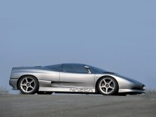 1991-italdesign-bmw-nazca-m12-r1