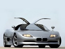 1991-italdesign-bmw-nazca-m12-r2