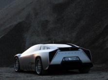 2008-italdesign-quaranta-concept-r1