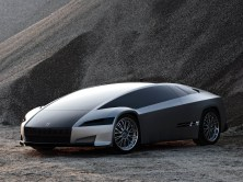 2008-italdesign-quaranta-concept-r2