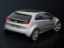 2011-italdesign-volkswagen-tex-concept-r1