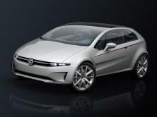 2011-italdesign-volkswagen-tex-concept-r2