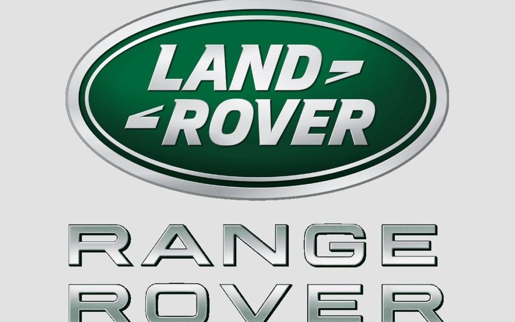 Land Rover Constructeur Automobiles Britannique créer en 1947