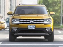 Volkswagen Atlas 2018 - 06