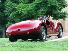 1947-ferrari-125-sport