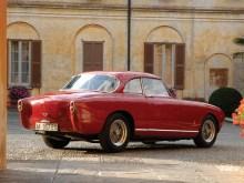 1951-ferrari-212-inter