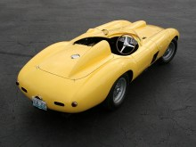 1955-ferrari-410-s-scaglietti-spyder-045
