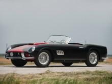 1957-ferrari-250-gt-lwb-california-spyder-dual-color-001