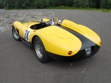 1957-ferrari-250-testarossa-scaglietti-spyder-004