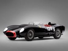 1957-ferrari-250-testarossa-scaglietti-spyder-001