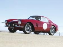 1960-ferrari-250-gt-swb-competizione-pininfarina-001