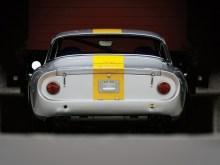 1962-Ferrari-250-GT-Lusso-Competizione-R2