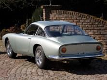 1962-Ferrari-250-GT-Lusso-Pininfarina-R1