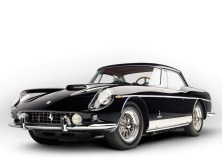 1962-Ferrari-400-Superamerica-Cabriolet-R2