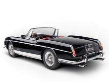 1962-Ferrari-400-Superamerica-Cabriolet-R3
