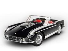 1962-Ferrari-400-Superamerica-Cabriolet-R4