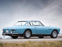 1963-Ferrari-330-GT-Series-1-R1
