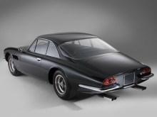 1964-Ferrari-500-Superfast-R3