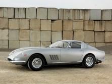 1965-Ferrari-275-GTB-6C-Scaglietti-Longnose-R2