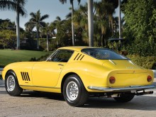 1966-Ferrari-275-GTB-2-Alloy-R1