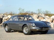1966-Ferrari-330-GTC-R2
