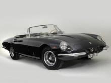 1966-Ferrari-365-California-Spyder-R2