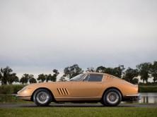 1967-Ferrari-275-GTB4-Alloy-Berlinetta-R1