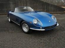 1967-Ferrari-275-GTB4-Nart-Spider-R2
