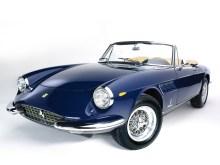 1967-Ferrari-330-GTS-R2
