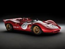 1967-Ferrari-330-P4-Can-AM-R2