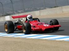 1969-Ferrari-F1-F312