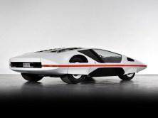 1970-Pininfarina-Ferrari-512-S-Modulo-Concept-R1