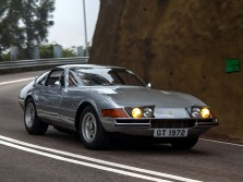 1971-Ferrari-365-GTB4-Daytona-R1