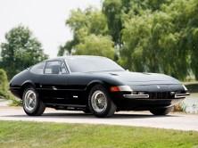 1971-Ferrari-365-GTB4-Daytona-R4